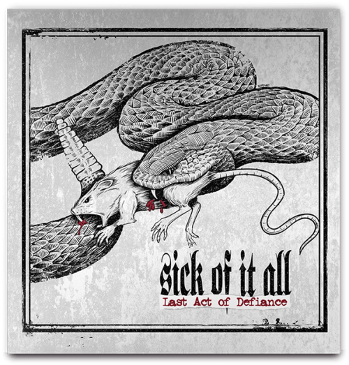 sick_of_it_all-last_act_of_defiance-album_cover-tr