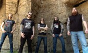 skeletonwitch new band photo