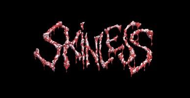 skinless-logo