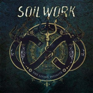 soilworklivingcd