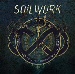 soilworklivingcd
