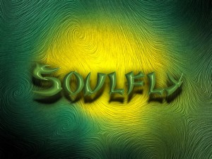 soulfly_ben1