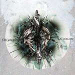 Stigmhate - The Sun Collapse (Bakerteam)
