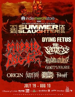 summer-slaughter-2014