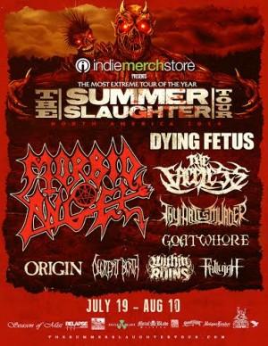 summer-slaughter-2014
