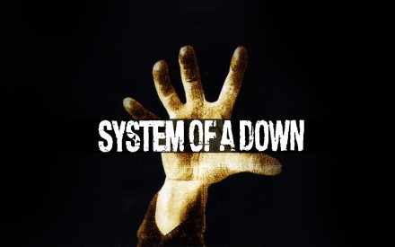 system_of_a_down_by_nimrod95_wallpaper-wide