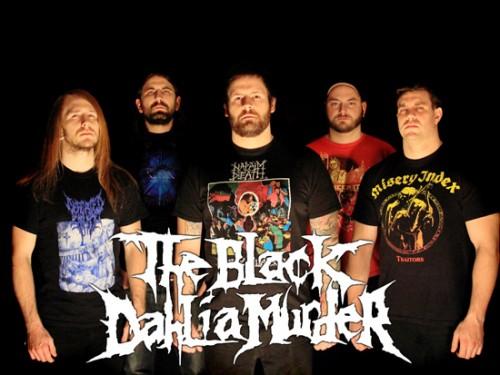 the-black-dahlia-murder