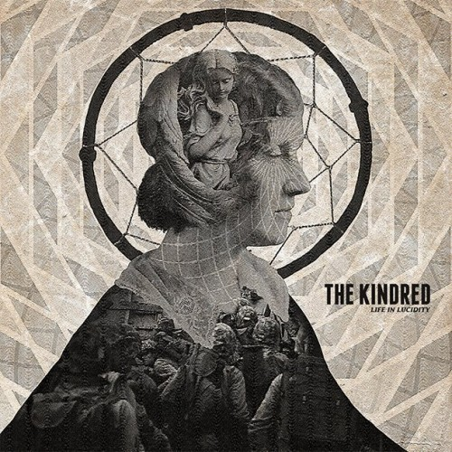 the-kindred-life-in-lucidity