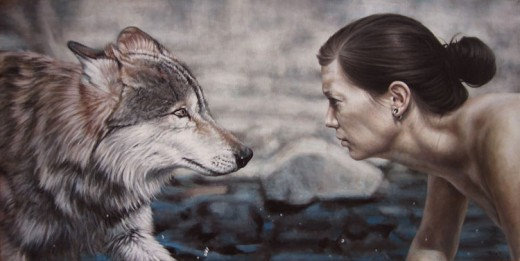 the_wolf_by_trulsespedal-d3a4m09