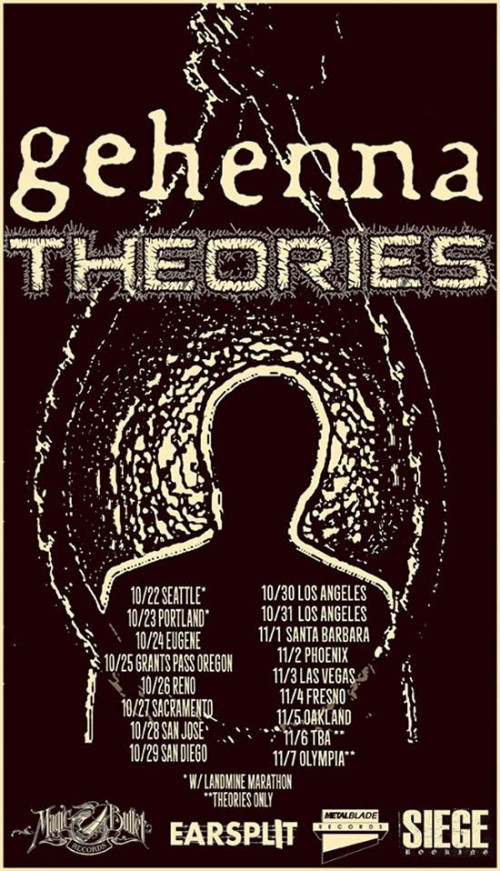 theories-tour-posters