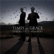 Times of Grace