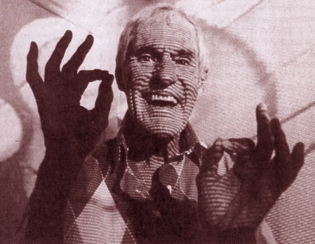 timothyleary3