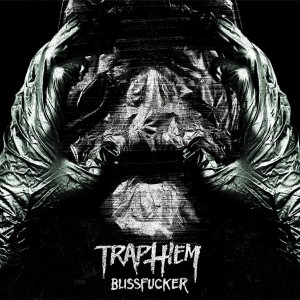trap-them-blissfucker-600x600