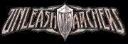 unleash the archers logo