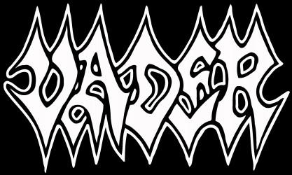 vader1-logo