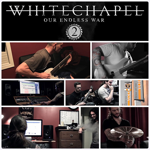 whitechapel-studio02