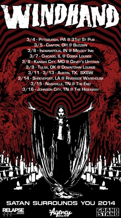 windhand_US_tour_2014