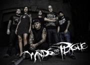 Winds of Plague
