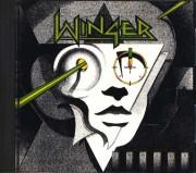 Winger_store