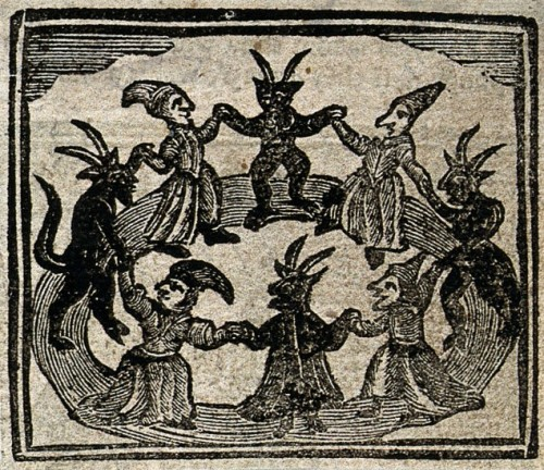witches-dance-1720-wellcome-library