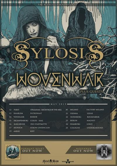 wovenwar-sylosis