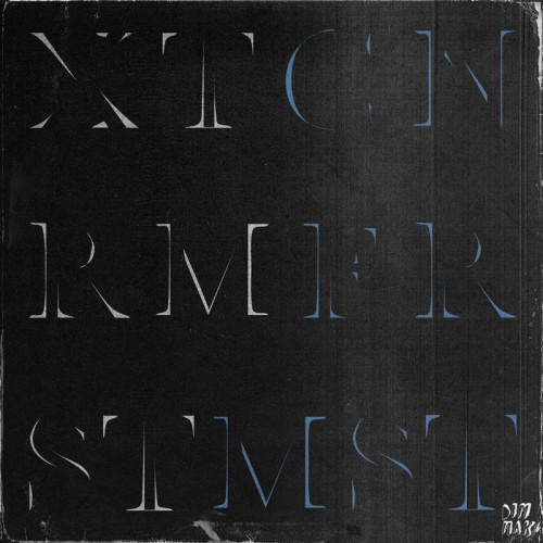 xtrmst-conformist-single-extralarge_1412797019721