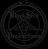 BlackSeed Productions