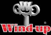 Wind Up Records