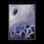 Abstracter - Tomb of Feathers (The Path Less Traveled)