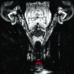 Acephalix - Deathless Master (Southern Lord)