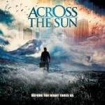 Across-the-Sun-Before-the-Night-Takes-Us