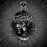 All Pigs Must Die - God Is War (Southern Lord)