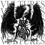 AxeWound - Vultures (The End)