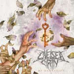 Chelsea Grin -