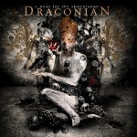 Draconian - A Rose For The Apocalypse (Napalm)