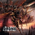 Drone - For Torch And Crown (Metalville)