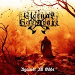 Eternal Helcaraxe - Against All Odds (Abyss)
