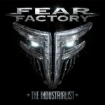 Fear Factory - The Industrialist (Candlelight)