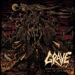 Grave - Endless Procession Of Souls (Century Media)