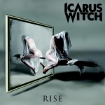 Icarus Witch - Rise (Cleopatra)