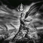 Lacrimosa - Revolution (End Of The Light)