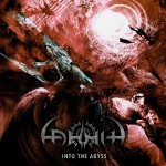 Lahmia - Into The Abyss (Bakerteam)