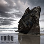 Moonloop - Deeply from the Earth (Listenable)