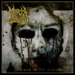 Morta Skuld - Through The Eyes Of Death : The Early Demos (Relapse)