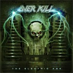 Overkill - The Electric Age (eOne)