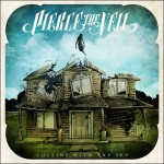 Pierce The Veil - Collide With The Sky (Fearless)