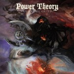 Power Theory - An Axe To Grind (Pure Steel)
