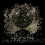 Reverence - The Asthenic Ascension (Candlelight)