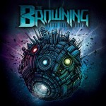 The Browning - Burn This World