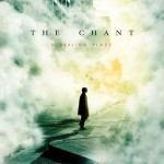 The Chant - A Healing Place (Lifeforce)